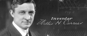 carrier-history-willis-carrier